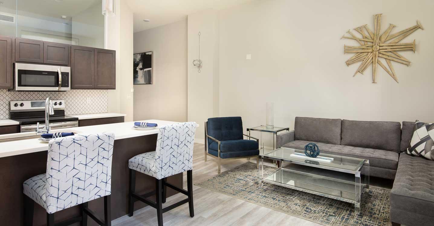 large-livingroom
